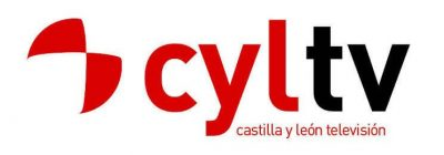 Video Castilla Y Leon TV